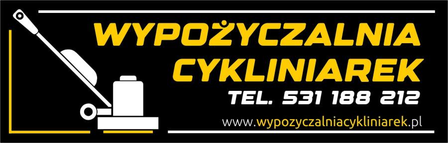 Wypożyczalnia Cykliniarek Wrocław cykliniarze parkieciarze zdjecie